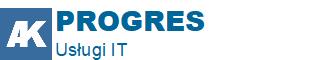 AKPROGRES Logo